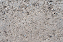 Wall concrete white tiled background Royalty Free Stock Image
