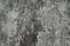 Wall construct texture. For graphics resource Stock Image