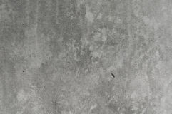 Wall construct texture. For graphics resource Stock Images