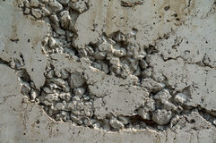 Wall construct texture. For graphics resource Stock Photo