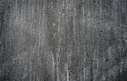 Tar Grunge Royalty Free Stock Images