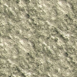 Wall crusty concrete texture Royalty Free Stock Image