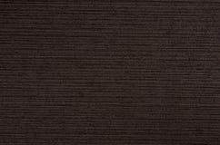 Wall decor texture brown Stock Photos