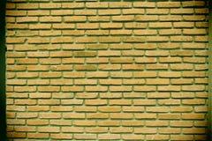Wall detai and building. Brick wall ,old wall background royalty free stock photo
