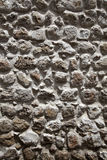 Wall detail as background Royalty Free Stock Images