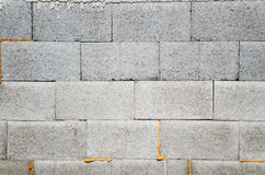 Wall detail stock images