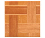 Wall and floor tile Stock Photo