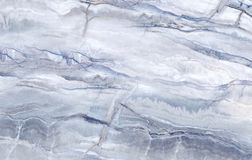 Marble texture background for building, Stock Photography