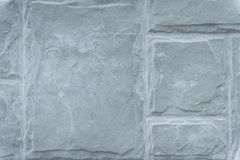 Wall fragment with attritions and cracks. Texture.  Wall. It can be used as a background Royalty Free Stock Photos