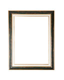 Wall frame Royalty Free Stock Photos