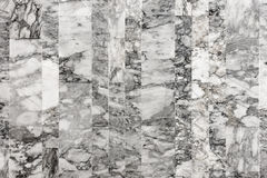 Wall granite texture background, Marble background, Granite tile Royalty Free Stock Photos