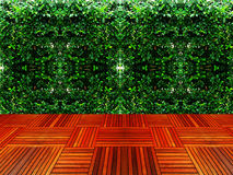 Wall Grass. Backgrounds BG Old Wood wall texture Bamboo Royalty Free Stock Photography
