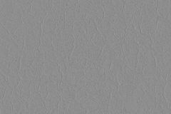 Wall Gray  Background Stock Images
