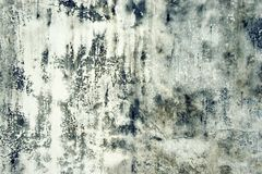 Wall Grunge Stock Images