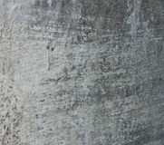 Wall grunge texture Royalty Free Stock Photos