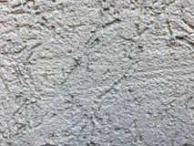Wall grunge texture detail background. More available stock photography