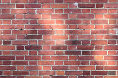 Wall inches of sunshine Royalty Free Stock Photography