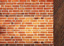 Wall Royalty Free Stock Image