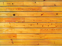 Lining Boards Royalty Free Stock Images