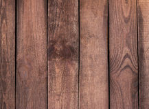 Wall made of wooden planks . Background texture stock photography
