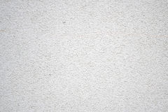Wall with noise texture. Pattern texture grey noise wall royalty free stock photos