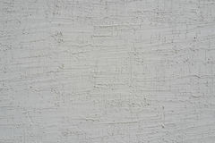 Wall old background Royalty Free Stock Photography
