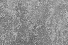 Wall old background Royalty Free Stock Images