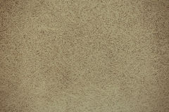 Wall Old Paper Texture background usage Stock Photography