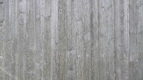 Wall from old planks Royalty Free Stock Images