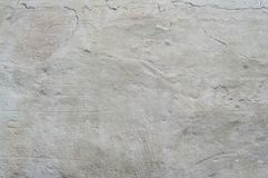 Wall with old plaster. Vintage background Royalty Free Stock Images