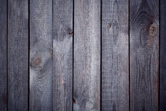 The wall of an old wooden house. Vintage wooden wall, wooden house, close-up timber, boards for construction, natural building material, ecological construction Royalty Free Stock Photos