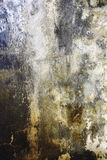 Wall. Old worn-colored wall texture background image Royalty Free Stock Photos