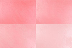 Pink Wall Paint Texture Stock Illustration Image 48199712