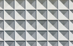 Wall paneling Royalty Free Stock Photo