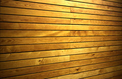 Wall Paneling Stock Photography