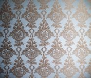Wall paper Royalty Free Stock Photo