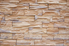 Wall pattern Stock Images