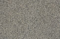 Wall pebble texture. For fine background, fill paint and others Stock Photo