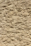 Wall Plaster Background Stock Image