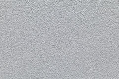 Wall plaster, close-up stock image