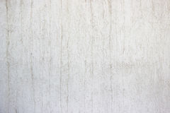 A wall with plaster relief. Texture building cement plaster finish Stock Photo