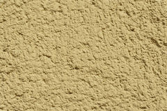 Wall plaster texture Royalty Free Stock Photo