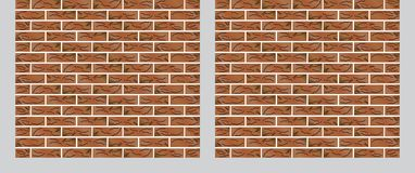 Wall prison Royalty Free Stock Photography