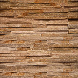 Wall of the quartz, texture. Wall of the quartz, background texture Royalty Free Stock Images
