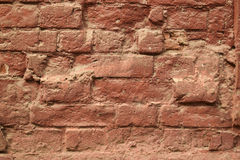 Wall 24 Royalty Free Stock Photography