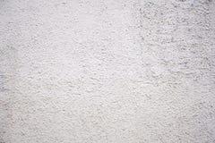 Wall roughness Stock Photos