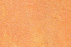 Wall of sand texture background Stock Photography