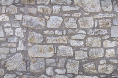 Wall seamless texture Stock Images
