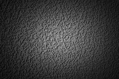 Wall span texture or background. High resolution color image Royalty Free Stock Image