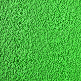 Wall span texture or background. High resolution color image Stock Photo
